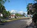 Av. Carmen Ochoa esquina con Boulevard Bahía, Chetumal. - panoramio.jpg