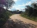 Avenida Vista Alegre - Palma - Santa Maria, foto 51 (sentido N-S).jpg - panoramio (1).jpg