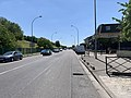 Avenue Stalingrad Stains 1.jpg