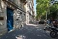Avenue de Messine, Paris 8e 2.jpg