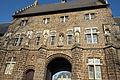 Averbode Abtei 662.jpg