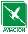 Aviación pretren.png