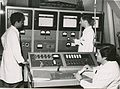 Aviva Gileadi in Soreq Nuclear Research Center (3).jpg
