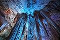 Avshalom stalactite cave (62).jpg