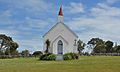 Awhitu Central Church EST 1877 (15107243164).jpg