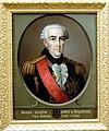 Aymar-Joseph Comte de Roquefeuil et du Bousquet - Vice-Amiral de France -1714-1782.jpg