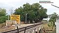 Ayyampettai Station By-SharfuDin - panoramio.jpg