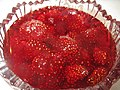 Az-Strawberry jam, making by e-citizen (moonsun1981).JPG