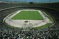 Azadi Stadium 1991.PNG