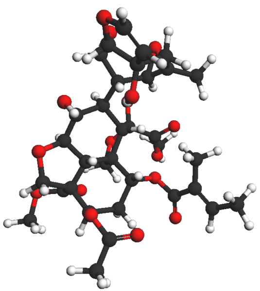 File:Azadirachtin model.png