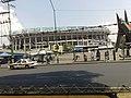 Azteca Stadium - panoramio.jpg