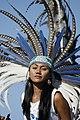 Azteca dancers, from Mexicayotl Charter School (a5fddd82-2df7-4bcc-a03f-d61d14ac8ac8).jpg