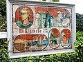 Azulejo König Eduard I. von Portugal im Tropischen Garten Monte.jpg