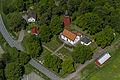 Börrums kyrka från luften.jpg