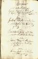 Bürgerverzeichnis-Charlottenburg-1711-1790-090.tif