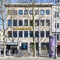 Büro- und Geschäftshaus Habsburgerring 30, Köln-8683.jpg
