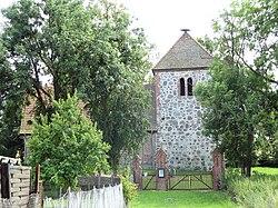 Bütow Kirche 2009-07-16 150.jpg