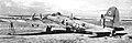 B-17-20bs-2bg-42-30082.jpg