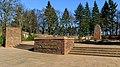B-Friedrichsfelde Zentralfriedhof 03-2015 img01 Gedenkstaette.jpg