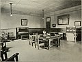 B. S. N. S. quarterly (1916) (14596953859).jpg