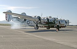 B24J-The Dragon And His Tail.jpg