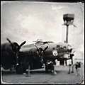 B29 Ready for Takeoff - Flickr - pinemikey.jpg