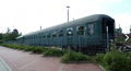 B4ymg Bielefelder Eisenbahnfreunde.png