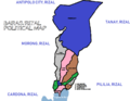 BARAS, RIZAL POLITICAL MAP.png