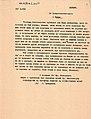 BASA-1932K-1-13-3.jpg