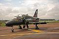 BAe Hawk T1A 5 (7570367152).jpg