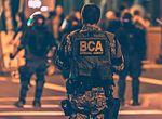 BCA Special Agent (24920504712).jpg