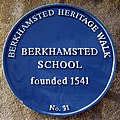 BERKHAMSTED SCHOOL.jpg