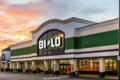 BILO Storefront 2018.png