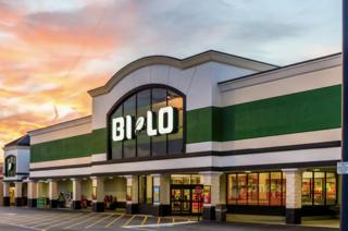 BI-LO (United States)