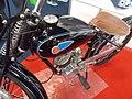 BMG motorkerékpár, Automotive 2017 Hungexpo.jpg
