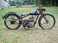 BMI 1937 Zk Prototype 1.jpg