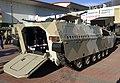 BMP Shakal (Excalibur Army BVP-M2 SKCZ Šakal).jpg