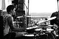 BMTH Nicholls - Warped 2010.jpg