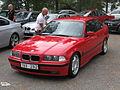 BMW 323i Coupé E36 (15125800708).jpg