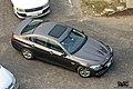 BMW 5-series, Bangladesh. (32083092446).jpg