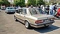 BMW 5-series E28 (34962505420).jpg