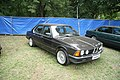 BMW 735i E23 at Legendy 2018 in Prague.jpg