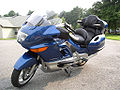 BMW K1200LT blue left.jpg