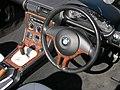 BMW Z3 3.0i Calypso Red 2002 - Flickr - The Car Spy.jpg
