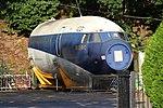 BOAC Cockpit (7945839824).jpg