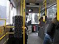 BVG-Bus Innenansicht.jpg