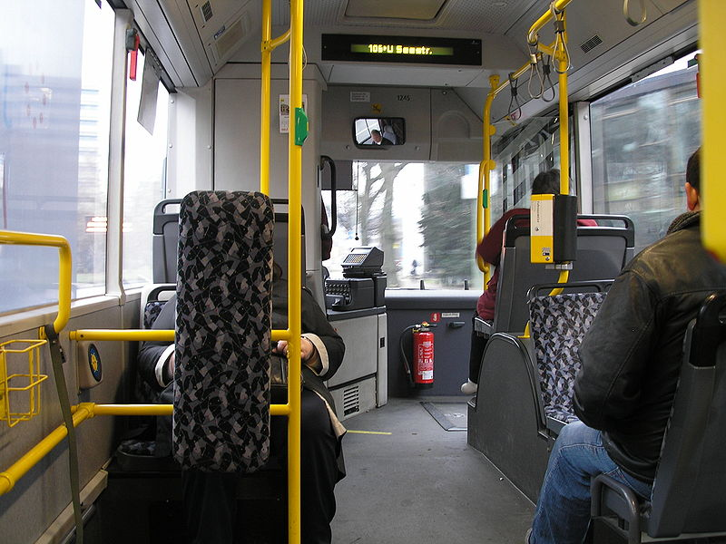 file bvg bus wikimedia commons. Black Bedroom Furniture Sets. Home Design Ideas