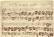 BWV660a