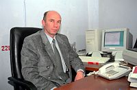 Ba-khryaschyov-a-v-2001-table.jpg