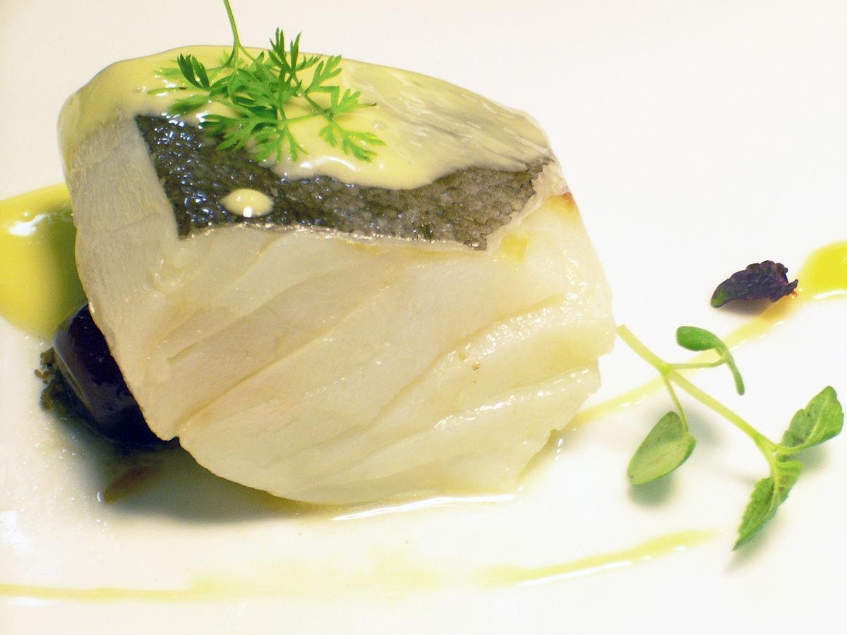 Suprema comida wikipedia la enciclopedia libre Procesos de cocina jose luis armendariz